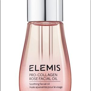 Elemis Pro-Collagen Rose Facial Oil (15 ml)